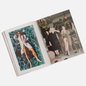 Комплект книг Rizzoli Terry Richardson: Portraits And Fashion 2 Volumes фото - 2