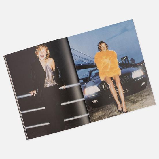 Книга Rizzoli Terry Richardson 632 pgs