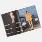 Книга Rizzoli Terry Richardson 632 pgs фото - 6