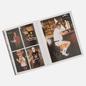 Книга Rizzoli Terry Richardson 632 pgs фото - 7