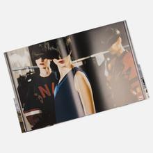 Книга Rizzoli Undercover 256 pgs фото- 1