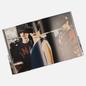 Книга Rizzoli Undercover 256 pgs фото - 1
