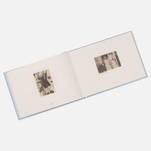 Книга Rizzoli Valentino Master Of Couture 112 pgs фото- 1