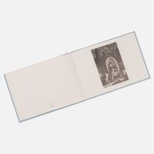 Книга Rizzoli Valentino Master Of Couture 112 pgs фото- 2