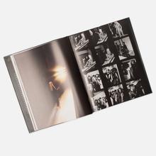 Книга Rizzoli Versace 288 pgs фото- 2