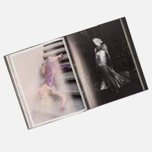 Книга Rizzoli Versace 288 pgs фото- 5