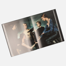 Книга Rizzoli Versace 288 pgs фото- 6