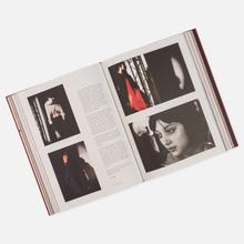 Книга Rizzoli Yohji Yamamoto 428 pgs фото- 2