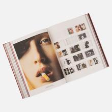 Книга Rizzoli Yohji Yamamoto 428 pgs фото- 3