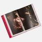 Книга Rizzoli Yves Saint Laurent 168 pgs фото - 1