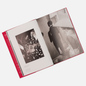 Книга Rizzoli Yves Saint Laurent 168 pgs фото - 2