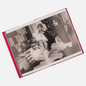 Книга Rizzoli Yves Saint Laurent 168 pgs фото - 3