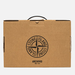 Stone Island Archivo '982-'012 Book photo- 6