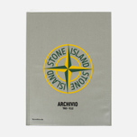 Stone Island Archivo '982-'012 Book photo- 0