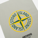 Stone Island Archivo '982-'012 Book photo- 1