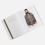 Stone Island Archivo '982-'012 Book photo- 2