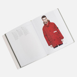 Stone Island Archivo '982-'012 Book photo- 4