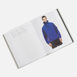 Stone Island Archivo '982-'012 Book photo- 5