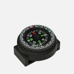 Luminox Straps FAC.COMP.23 Compass watch photo- 1