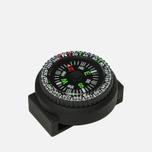 Компас для часов Luminox FAC.COMP.23 фото- 1