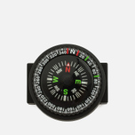Luminox Straps FAC.COMP.23 Compass watch photo- 0