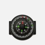 Компас для часов Luminox FAC.COMP.23 фото- 0