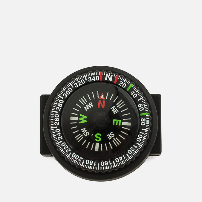 Luminox Straps FAC.COMP.23 Compass watch