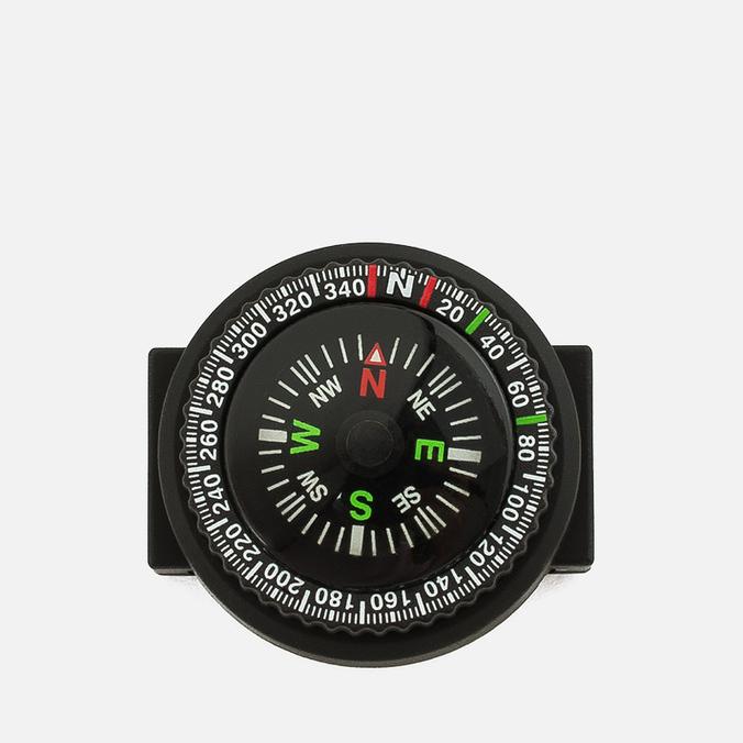 Компас для часов Luminox Straps FAC.COMP.23