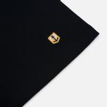 Комплект мужских футболок Armor-Lux Heritage 2 Pack Black/Black фото- 3