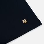 Комплект мужских футболок Armor-Lux Heritage 2 Pack Navy/Navy фото- 3