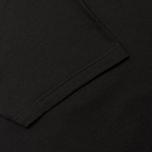 Комплект мужских футболок Edwin Double Pack Black фото- 2