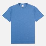 Комплект мужских футболок Garbstore 60/40 Pack Blue/Purple фото- 1