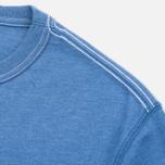 Комплект мужских футболок Garbstore 60/40 Pack Blue/Purple фото- 4