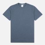 Комплект мужских футболок Garbstore 60/40 Pack Charcoal/Grey фото- 1