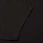 Levi's 2 Pack Crew Neck Men's T-shirt Black photo- 3