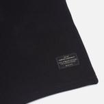 Комплект мужских футболок Levi's Skateboarding 2 Pack Stripe Black/Grey фото- 8