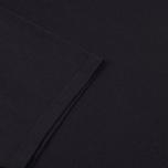 Levi's Skateboarding 2 Pack Stripe Men's T-shirt Black/Grey photo- 6