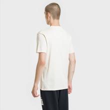 Комплект мужских футболок Maison Margiela 3-Pack Classic White/Off White/Cream фото- 6