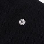 Комплект мужских носков Burlington Classic Everyday 2-Pack Black фото- 2