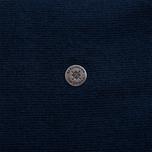 Комплект мужских носков Burlington Classic Everyday 2-Pack Marine фото- 2
