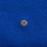Комплект мужских носков Burlington Everyday 2-Pack Deep Blue фото- 2