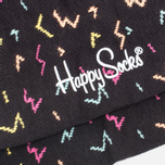 Комплект носков Happy Socks 80s Multicolor фото- 6