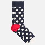 Комплект носков Happy Socks Eternity Multicolor фото- 7