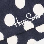 Комплект носков Happy Socks Eternity Multicolor фото- 8