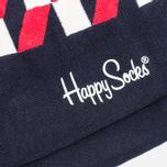 Комплект носков Happy Socks Eternity Multicolor фото- 6