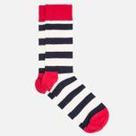Комплект носков Happy Socks Eternity Multicolor фото- 1