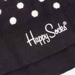 Комплект носков Happy Socks Optic Black/White фото- 8