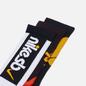 Комплект носков Nike SB 3-Pack Everyday Max Lightweight Crew Multi-Color фото - 1