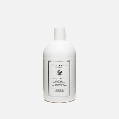 Acca Kappa White Moss Delicate Softener Conditioner 500ml