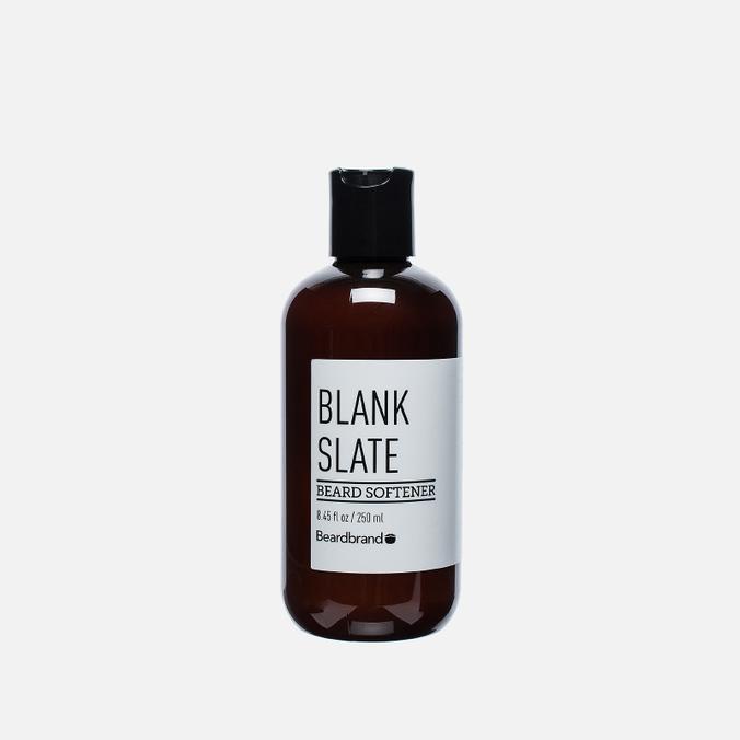 Кондиционер для бороды Beardbrand Blank Slate 250ml